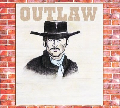 Outlaw Google image from http://www.guidingstar.ca/Outlaw.jpg></a><br> <a href=
