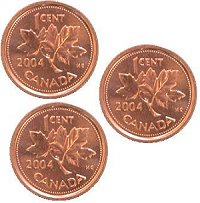 Canadian Pennies Google image from http://www.eafkingston.com/images/Image/fundraising/pennies.jpg