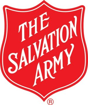 Salvation Army Google image from http://www.salvationarmysaskatoon.org/images/weblog/TheSalvationArmyToyRideSeptember6_7AF8/salvation_army_logo_red.jpg