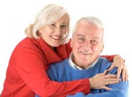 Happy Seniors Couple - Google image from http://www.babyboomercaretaker.com/images/Indoor-Activites-For-Elderly-Seniors.jpg