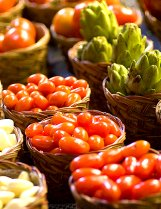 St. Jacobs Farmers Market Google image from http://farm3.static.flickr.com/2015/2106720823_58b7f9caae.jpg