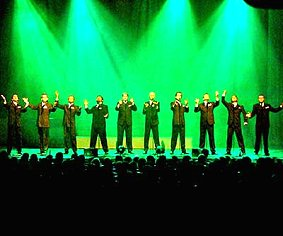 The Ten Tenors Google image from http://www.lasplash.com/uploads/1/the_ten_tenors_2_002.jpg