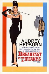 Breakfast at Tiffany's Google image from http://imagecache2.allposters.com/images/pic/CM/CM_1686944~Audrey-Hepburn-Breakfast-at-Tiffanys-Posters.jpg