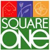 Square One Shopping Centre Logo - image from http://www.carassauga.com/index.php?mact=News,cntnt01,detail,0&cntnt01articleid=3&cntnt01origid=60&cntnt01returnid=121