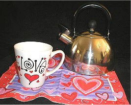 Valentine's Day Tea Google image from http://i.ehow.com/images/GlobalPhoto/Articles/2192756/valentines-main_Full.jpg
