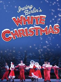 Irving Berlin's White Christmas the Musical