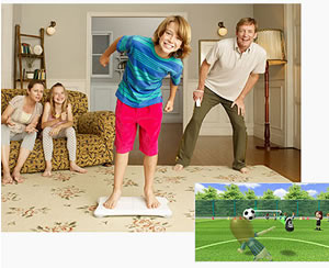 Wii Google image from http://digital-lifestyles.info/copy_images/wii-fit-lg2.jpg