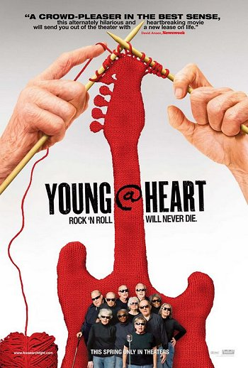 Young at Heart Movie Google image http://sisterrose.files.wordpress.com/2009/01/young_at_heart.jpg