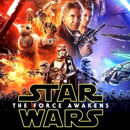 Star Wars: The Force Awakens (2015) Movie Poster Google image from http://pixel.nymag.com/imgs/daily/vulture/2015/10/18/18-star-wars-poster.w529.h529.jpg