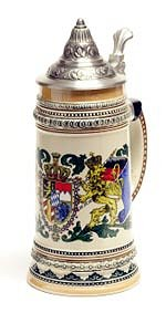 Beer Stein Google image from http://aht.seriouseats.com/images/20070926beer-stein.jpg