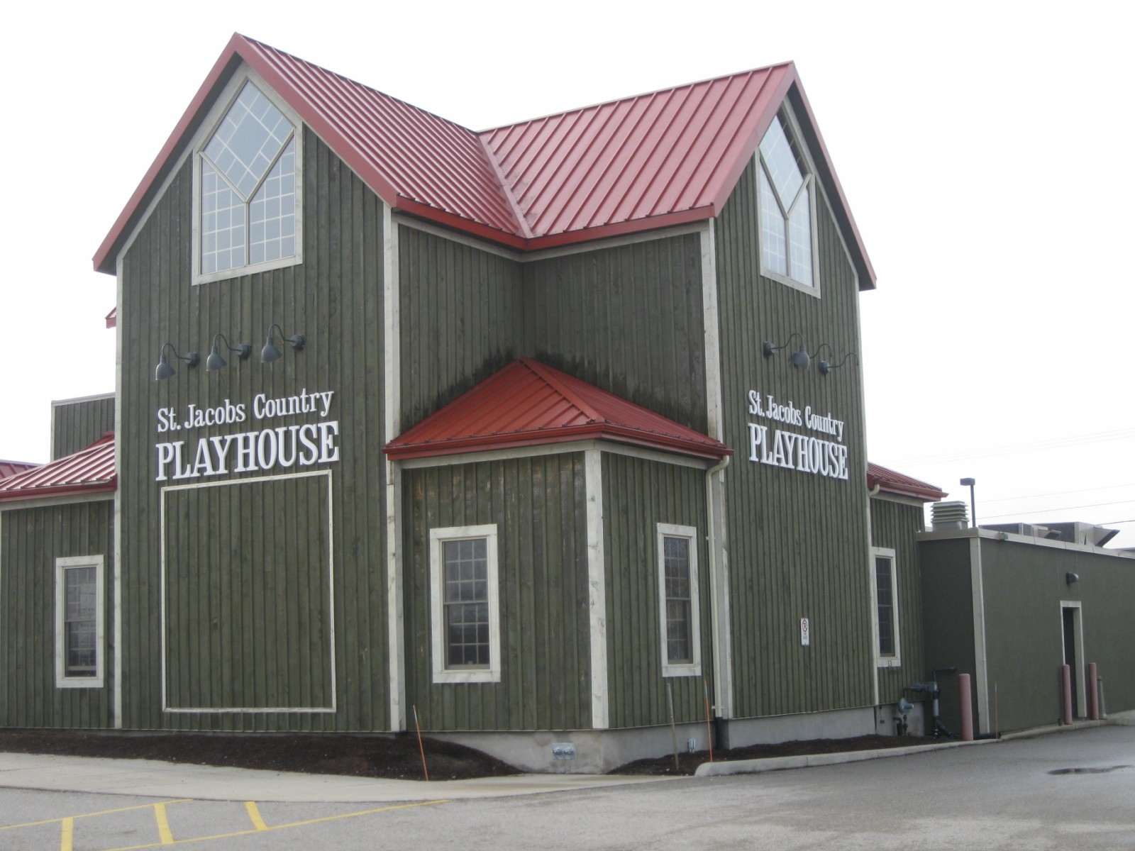 St. Jacobs Country Playhouse Google image from http://www.michelle-wright.com/blog/wp-content/uploads/2011/12/St-Jacobs-Playhouse.jpg