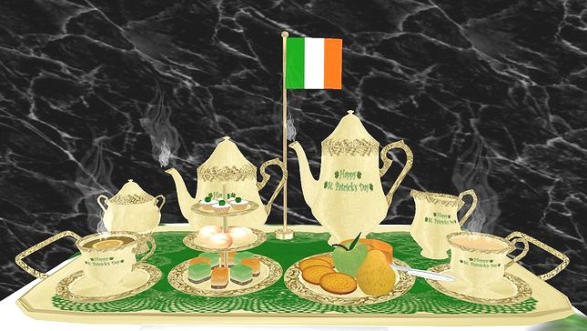 St. Patrick's Day Tea Party Google image from https://d3qcduphvv2yxi.cloudfront.net/assets/269493/lightbox/262e4070218da7fca2dced46f1500cea.jpg?1276940284