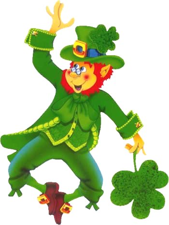 St. Patrick's Day Google image from http://t3.gstatic.com/