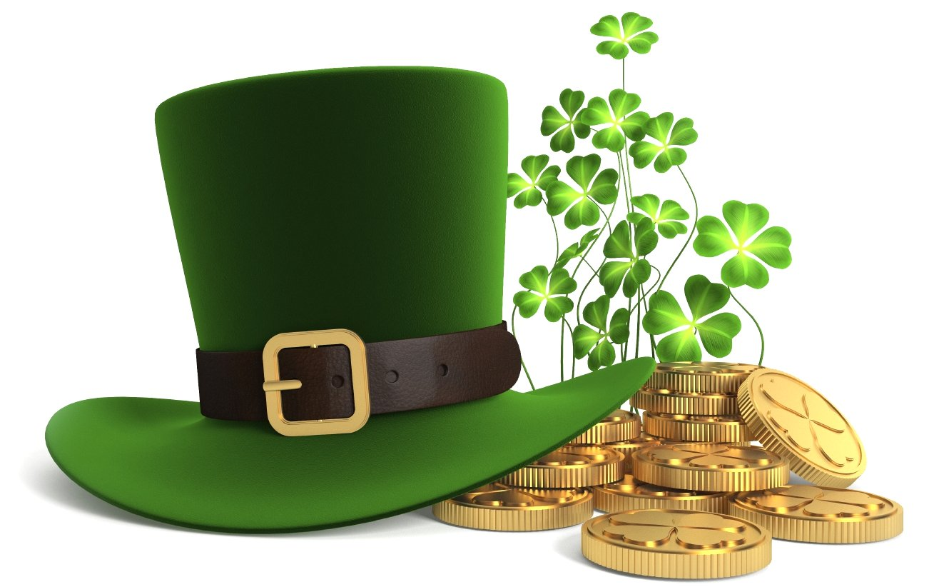 St. Patrick's Day Google image from http://statusnmessages.com/wp-content/uploads/2015/03/st-pats-day.jpg
