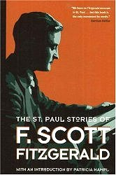 St Paul Stories of F Scott Fitzgerald