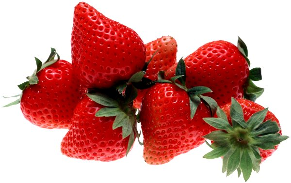 Strawberry Wallpaper Google image from http://rootfun.net/images/2012/03/strawberry-Wallpaper1.jpg