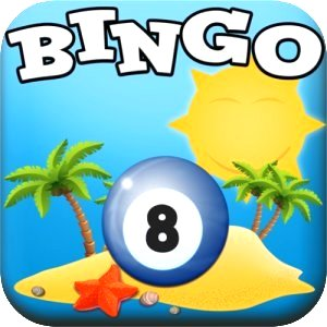 Summer Bingo Google image from http://ecx.images-amazon.com/images/I/71GszERHbpL._SL500_AA300_.png