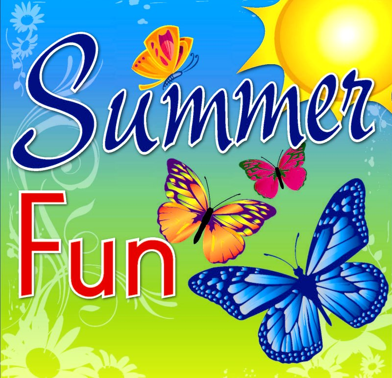 Summer Fun Google image from http://www.enterprisemedia.co/Portals/153125/images/SummerFunCover1%20%281%29.jpg