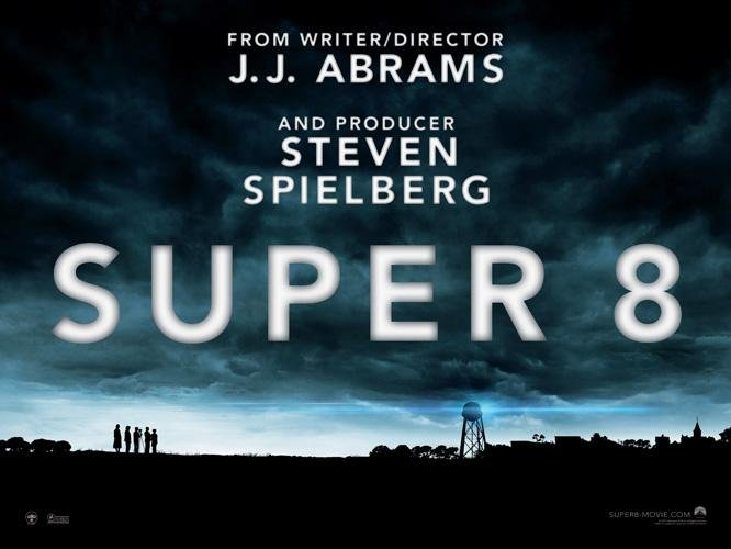 Super 8 Google image from http://www.moviephotogallery.com/data/media/663/super_8_poster_03.jpg