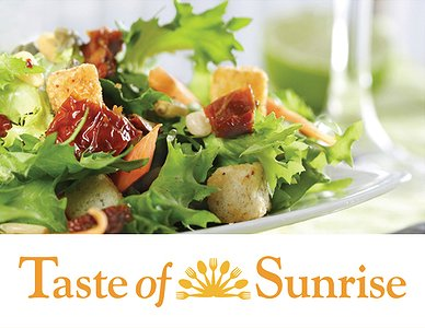 Taste of Sunrise Google image from http://www.fathers-day.ca/images/saleimgs/post-94-0-1304003069.png