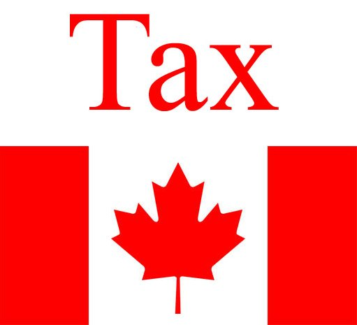 Income Tax Canada Google image from http://www.squidoo.com/canada-income-tax