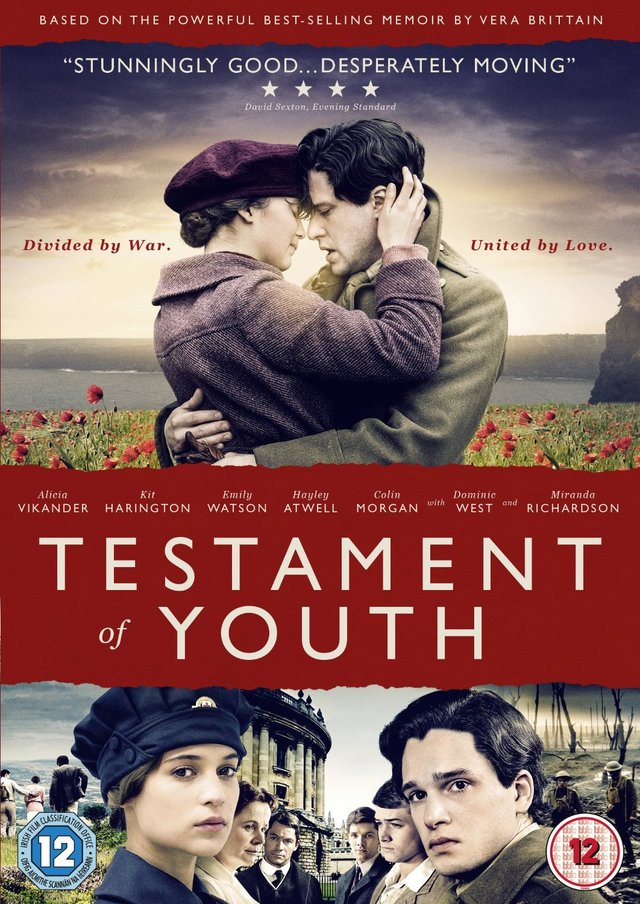 Testament of Youth (2014) Movie Poster Google image from http://cdn.entertainment-focus.com/wp-content/uploads/2015/05/rsz_ffffd.jpg
