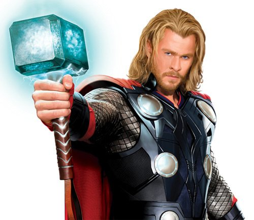 Thor Google image from http://cache.gawkerassets.com/assets/images/9/2010/06/500x_thor.jpg