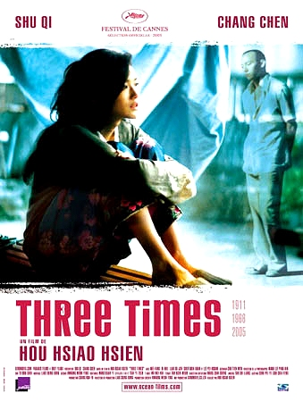 Three Times Google image from http://i2.listal.com/image/65287/600full-three-times-poster.jpg