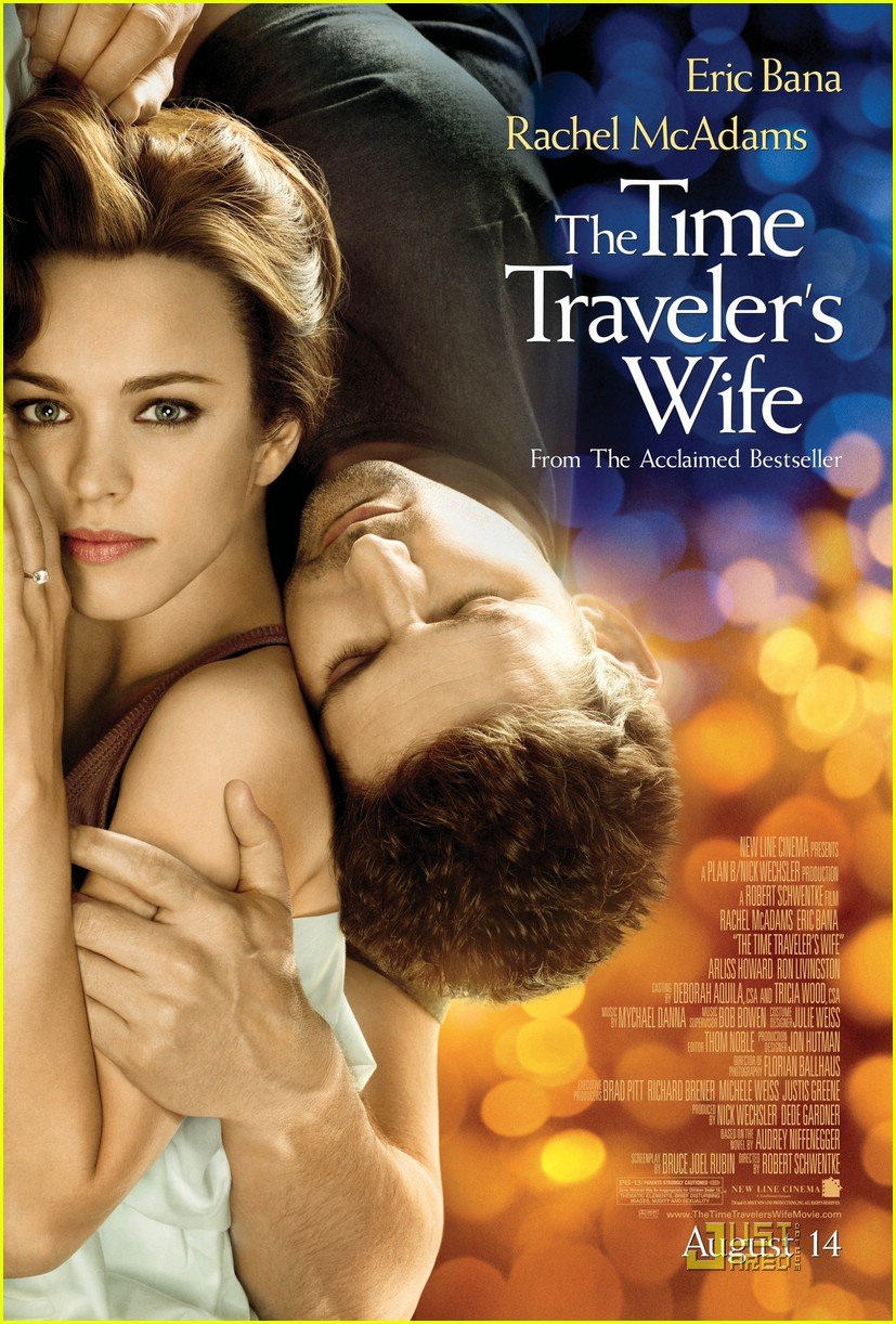 Time Traveler's Wife Google image from http://cdn.buzznet.com/media/jj1//2009/07/travelers-poster/time-travelers-wife-movie-poster-02.jpg
