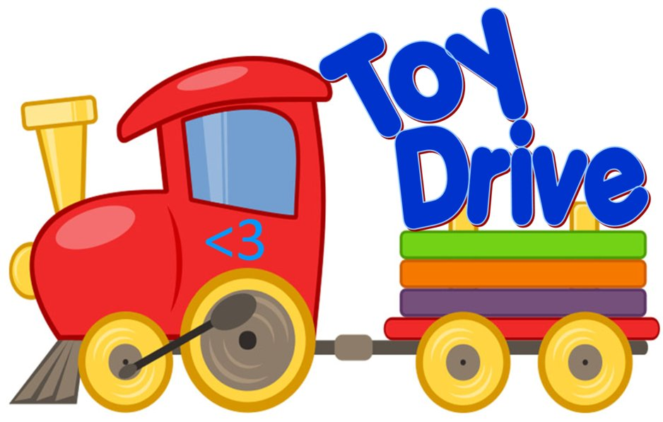 Toy Drive Google image from http://sabrinakellerfoundation.org/uploads/Toy_Drive.png