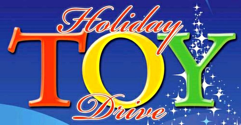 Holiday Toy Drive Google image from http://matchdatelove.com/wp-content/uploads/2014/11/WBJBToydrive.jpg