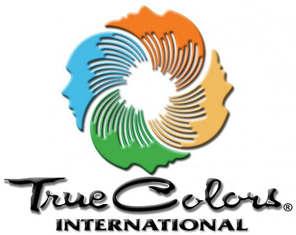 True Colors Google image from https://www.prlog.org/12042155-true-colors-international-raising-prices-on-new-years-day.html PRLog Press Release Logo Press Release Distribution