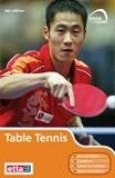 Table Tennis (Know the Game) [IMPORT] (Paperback) by Association English Table Tennis