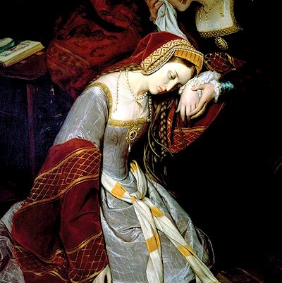 Tudor Secrets & Scandals by Brian Williams - Tudor Secrets and Scandals Google image from http://www.thehistorypress.co.uk/resources/images/publications/9781841653853.jpg?width=400