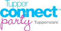 TupperConnect Party Google image from http://order.tupperware.com:8080/coe-images/email/blue_200x102.gif