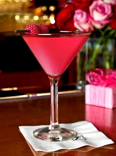 Valentine Cocktail Google image from http://4.bp.blogspot.com/...+Tickled+Pink+Valentine%2527s+Day+Cocktail+011011.jpg