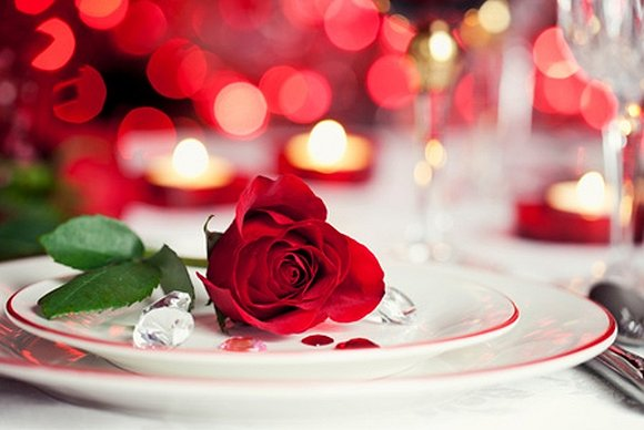 Valentine's Day Roses Google image from https://cdn.evbuc.com/eventlogos/8545715/restaurantpromotionvalentinesdayrosses.jpg