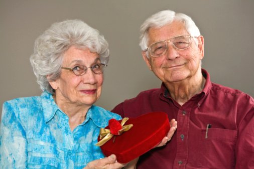 Valentine's Seniors Couple Google image from http://cache2.asset-cache.net/gc/82980369-senior-couple-valentines-day-gettyimages.jpg photo by Steve Sucsy