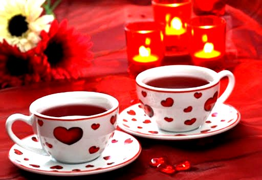 Valentine's Day Tea Google image from http://lh6.ggpht.com/_dABSYJR5Uqw/TVhwwHZdmCI/AAAAAAAACGg/8Y4wi6XKe0Y/Valentine-tea-for-two_thumb3.jpg