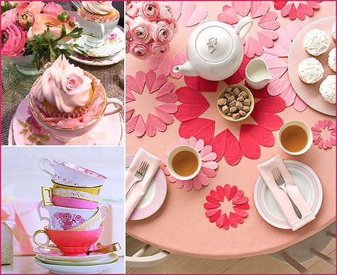 Valentine's Day Tea Party Google image from http://www.pepperdesignblog.com/wp-content/uploads/2010/02/cupcaketoppers_3.jpg