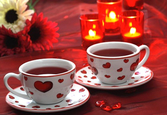 Valentine Tea for Two Google image from http://teaandtalk.blogspot.ca/2011_02_01_archive.html