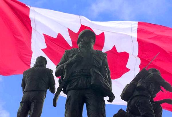 Veterans Google image from http://www.commissionaires-cgl.ca/2014/11/canadians-believe-ensuring-jobs-for-veterans-is-our-obligation/