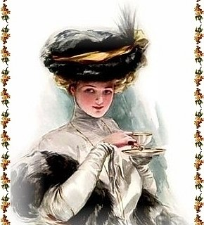Victorian Tea Room - Victorian Lady with Tea Google image from http://www.victorian-tearoom.com/images/victorian_lady.jpg
