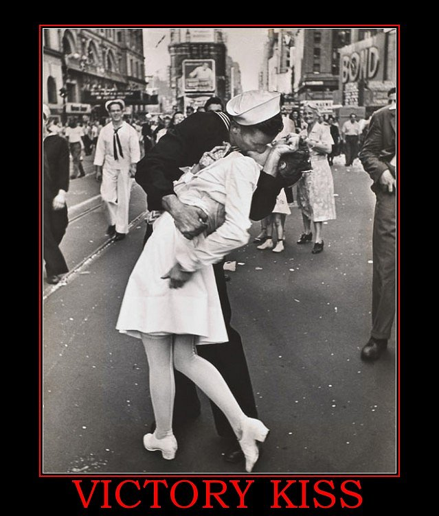 Victory Kiss Google image from http://www.motifake.com/image/demotivational-poster/0908/victory-kiss-passion-kiss-victory-princess-bride-demotivational-poster-1250082503.jpg