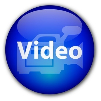 Video Google image from http://firm-marketing.com/files/2010/07/web-video-icon.jpg