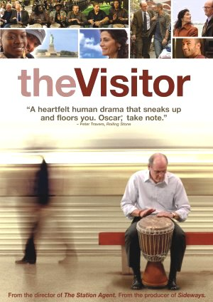 The Visitor Google image from http://www.movieposterdb.com/posters/08_10/2007/857191/l_857191_3ab652a1.jpg