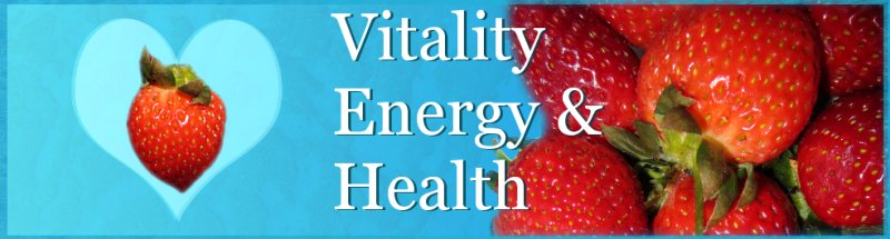 Vitality, Energy and Health Google image from http://vitalityenergyandhealth.com/