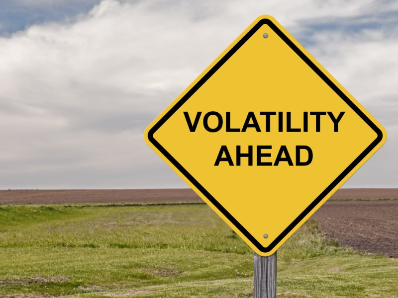 Volatility Google image from http://www.binaryoptionscore.com/wp-content/uploads/2014/11/bigstock-Caution-Sign-Volatility-Ahea-59243942.jpg