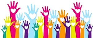 Volunteer Hands Google image from https://www.supportburbankschools.org/providencia/wp-content/uploads/sites/6/2015/09/volunteer_hands.jpg