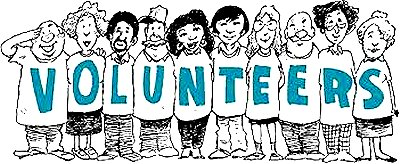 Volunteers Google image from http://1000drawingsct.co.za/wp-content/uploads/2014/08/volunteers.jpg